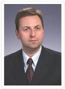 Dr. Aranyosi János debreceni szülész-nőgyógyász
