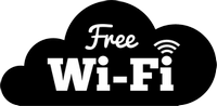 Ingyenes WiFi szolgáltatás