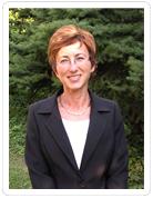 alergologul Dr. Keszthelyi Réka, cabinetul ei privat din Debrecen