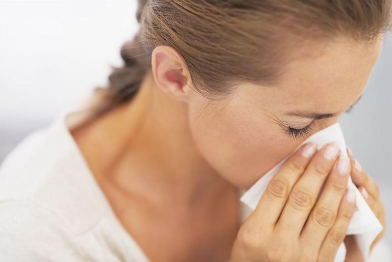 Allergia | Aranykéz Magánrendelő Debrecen | Dr. Keszthelyi Réka